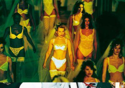 Fashion_Shows_1