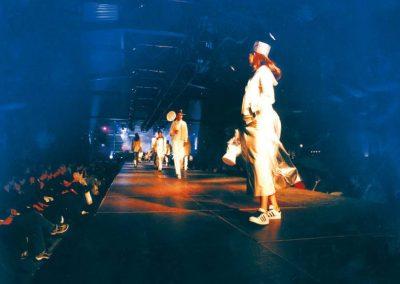 Fashion_Shows_4