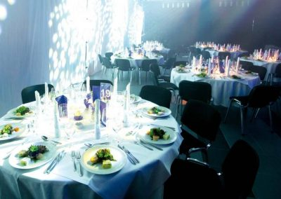 S&G_Events_03