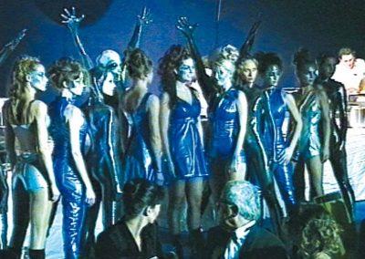 musicals_04