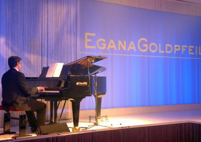 Egana Goldpfeil - 080907